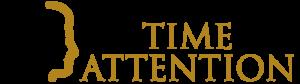 TimeandAttentionLogoHorizontal