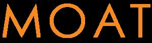 moat_logo_bitmap (1)